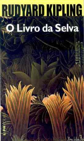 livro-da-selva
